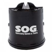 Masina de ascutit SOG