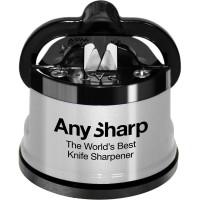 DISPOZITIV DE ASCUTIT CUTITE ANYSHARP Essentials Silver