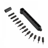 Set accesorii bit Multi-tool SOG