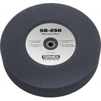 Piatra/disc ascutire Blackstone Silicone, Tormek SB-250
