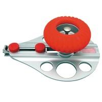 Cutter profesional pentru taiere circulara 3 - 26cm NT Cutter