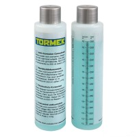 Lichid concentrat anticoroziv ACC-150 Tormek
