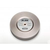 Tormek DC-250 disc diamantat granulatie 360 pt Tormek T-8