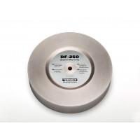 Tormek DF-250 disc diamantat granulatie 600 pt Tormek T-8