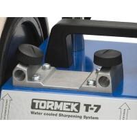Suport orizontal Tormek XB-100