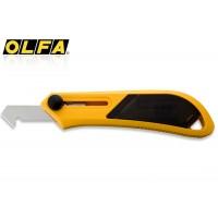 PC-L Cutter taiere plastic,Olfa