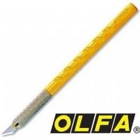 AK1/5B Cutter taiere fina, Olfa
