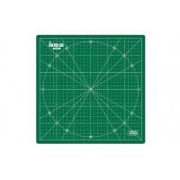 RM Placa taiere 30x30 cm, Olfa